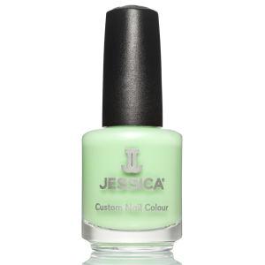 Jessica Custom Colour - Viva La Lime Lights 14.8ml