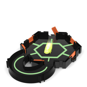 Hexbug Glow in the Dark Nano Starter Pack