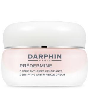 Crema antiarrugas Darphin Predermine Densifying