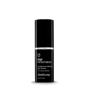 Crème hydratante Anthony High Performance Continuous Moist Eye Cream