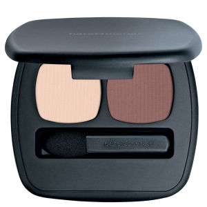 bareMinerals READY EYESHADOW 2.0 - THE NICK OF TIME