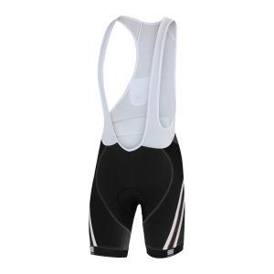 Sportful Bodyfit Pro Classic Cycling Bib Shorts