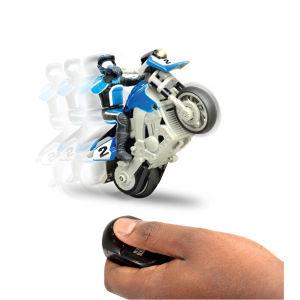 RC Moto