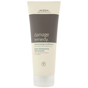 Uudistava Aveda Damage Remedy -hoitoaine 200ml