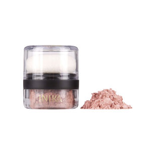 INIKA Mineral Blusher Pink Pinch (Puff Pot)