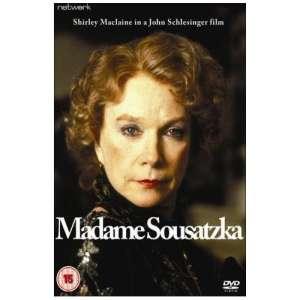 Madame Souzatska