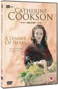 Carine Cookson - A Dinner Of Herbs