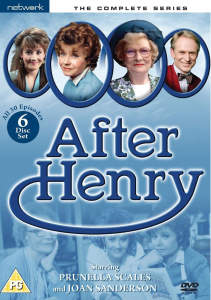 After Henry - The Complete Series