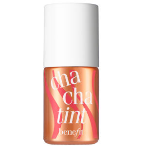 Blush líquido benefit Chachatint (10ml)
