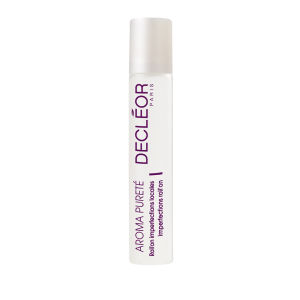 Roll'On Imperfections de DECLÉOR Aroma Pureté (10ml)
