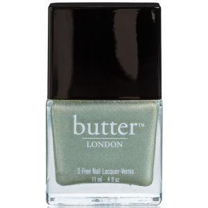 butter LONDON Nail Lacquer Trustafarian (11ml)