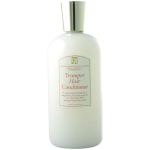 Trumpers Hair Conditioner - 500 ml Travel
