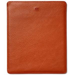 Matt & Nat Women's Prodigy iPad Case - Tangerine