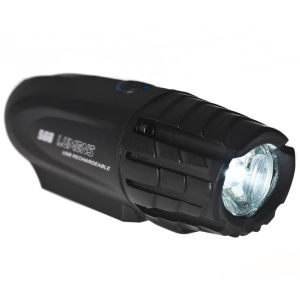 Moon XP500 USB Front Light