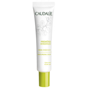 Caudalie Premieres Vendanges Moisturising Cream (40ml)