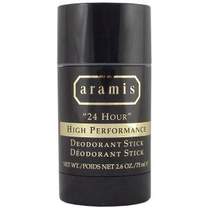 Desodorante en barra High Performance 24 h de Aramis (75 g)