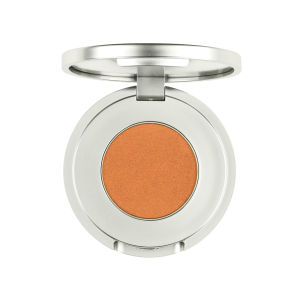 SUE DEVITT SILKY SHEEN EYESHADOW - AYERS