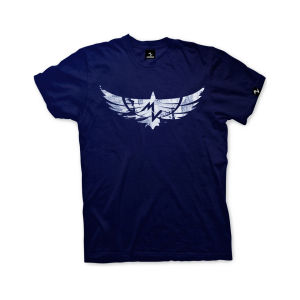 Morvelo Mainy Dri-Release T-Shirt