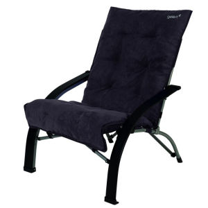 Gelert Ash Lounge Chair