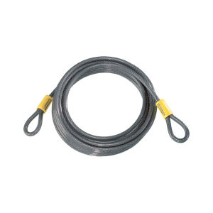 Kryptonite Kryptoflex Cable 9.3 metres