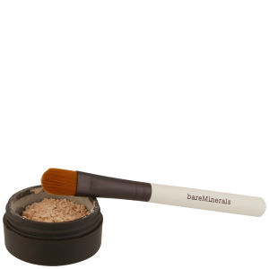 Kit cero imperfecciones bareMinerals Blemish Remedy