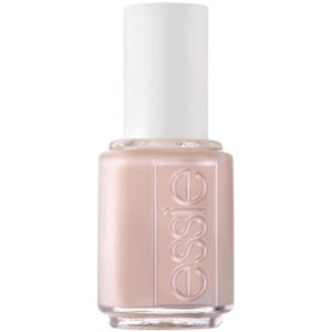 essie Better Together Nail Polish (15Ml)