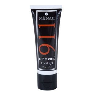 Menaji 911 Eye Gel 28g