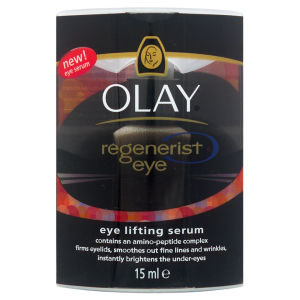 Olay Regenerist Eye Augenstraffendes Serum (15 ml)