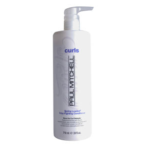 Paul Mitchell Spring Loaded Frizz Fighting Conditioner