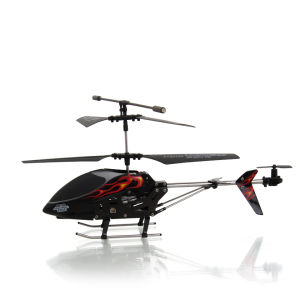 RC Helicopter - Gyro Dynamite