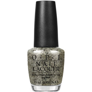 OPI Wonderous Star Nail Lacquer (15ml)