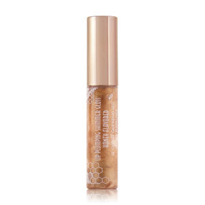 Kardashian Beauty - Lip Plumping Gloss