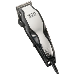 Wahl Chromepro 26Pce Mains Clipper - Brittisk stickkontakt