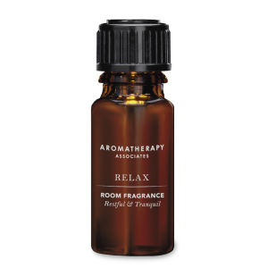 Aromatherapy Associates Relax Room Fragrance (10ml)