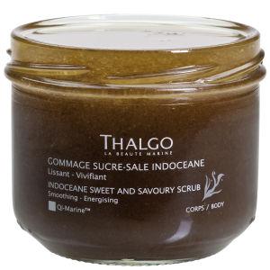 Thalgo Sweet & Savoury Body Scrub (250g)