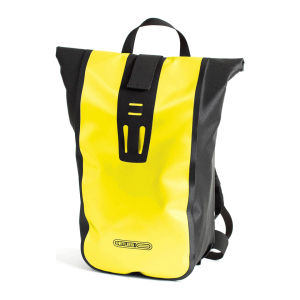 Ortlieb Velocity Messenger Bag