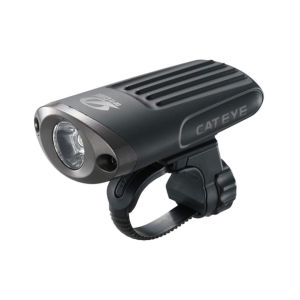Cateye Nano Shot RC Front Light
