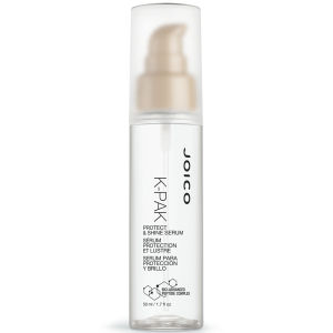Joico K-Pak Protect & Shine Serum (Glanzserum) 50ml