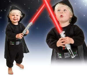 Darth Vader Suits