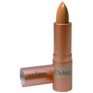 DuWop Surface Teak 3.5g
