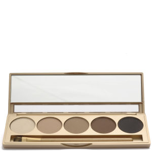 jane iredale Purepressed Eye Shadow Kit - Daytime