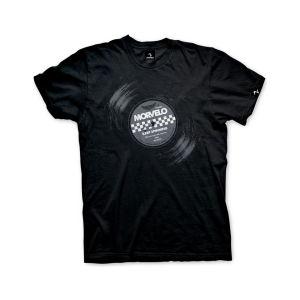 Morvelo Rpm Remix Dri-Release T-Shirt