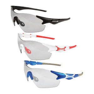 Endura Crossbow Sports Sunglasses