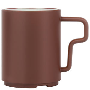 One Touch Mug - Chocolate