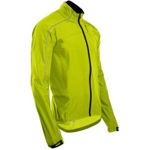 Sugoi RPM Jacket - Yellow