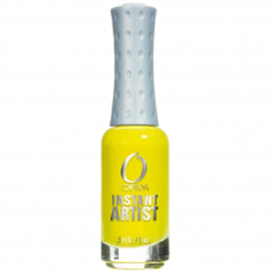 ORLY Instant Artist Colour - Sunshine (9ml)
