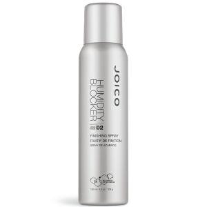 Spray de peinado antiencrespamiento Joico Humidity Blocker 150ml