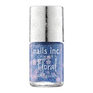 nails inc. Queensgate Gardens Nail Polish (10 ml)