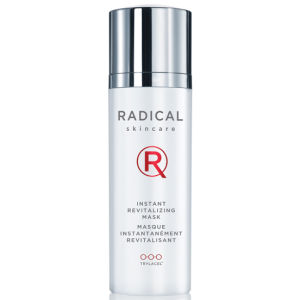 Radical Skincare Instant Revitalizing Mask 30ml