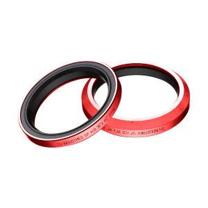 FSA SL Alloy ACB TH-073 MR110R Bearing - Black